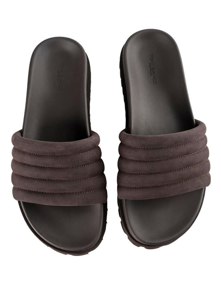 Becki Chocolate Phoenix Sandals image 7
