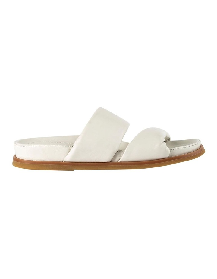 Henry Dove Nappa Sandals image 1