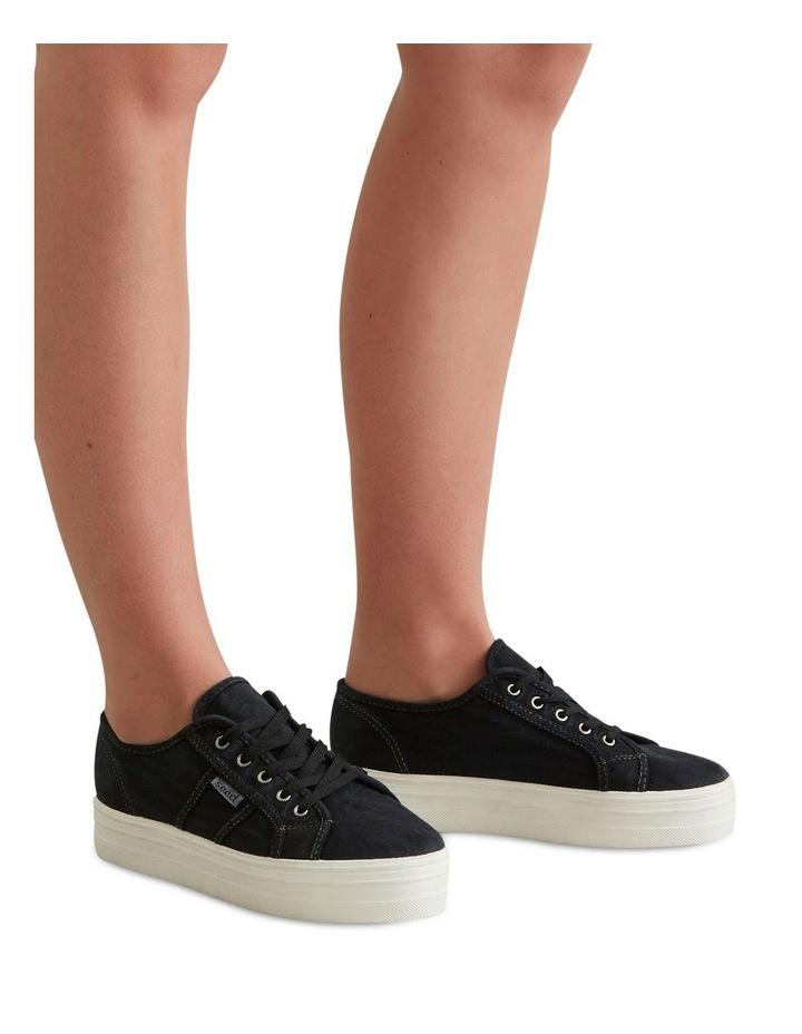 Billie Flatform Sneaker image 2