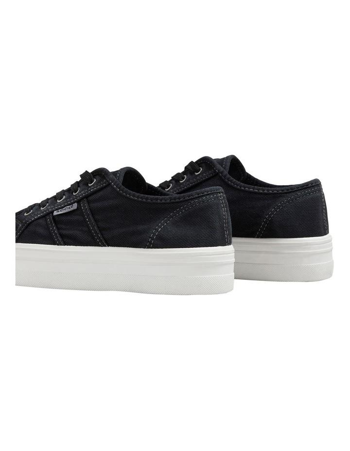 Billie Flatform Sneaker image 4