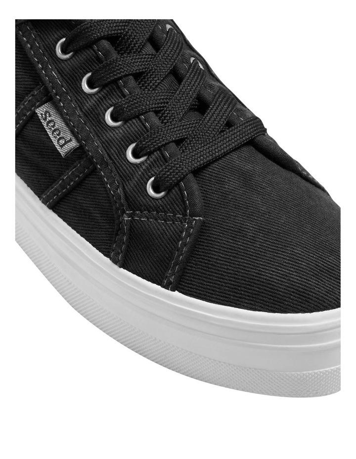 Billie Flatform Sneaker image 5
