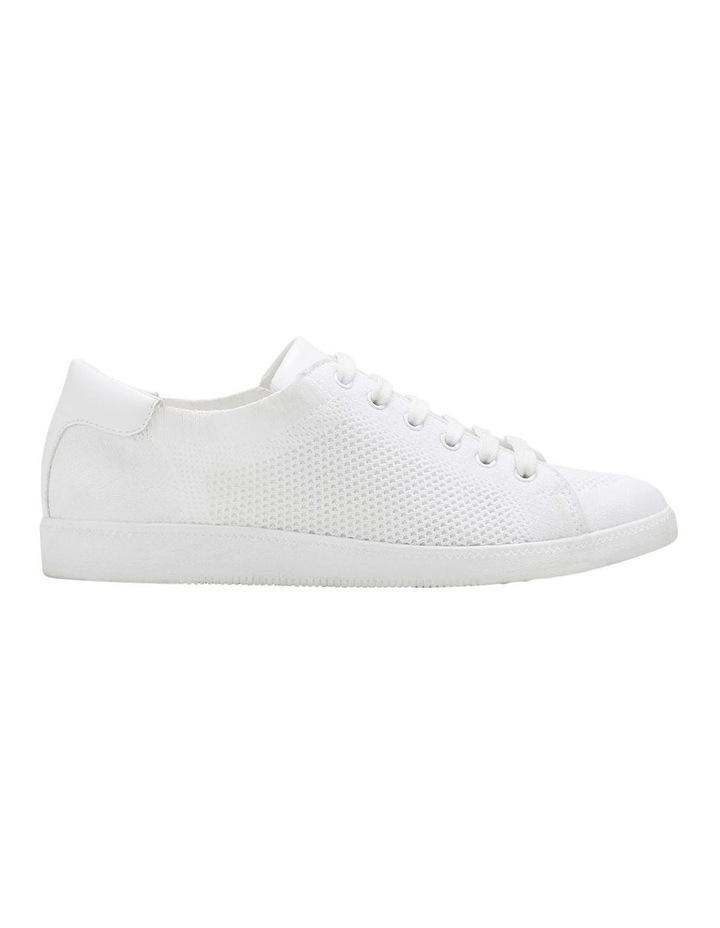 Sarah Knit Sneaker image 1