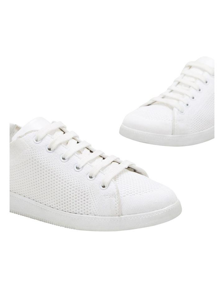 Sarah Knit Sneaker image 5