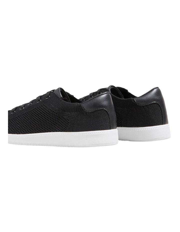 Sarah Knit Sneaker image 2