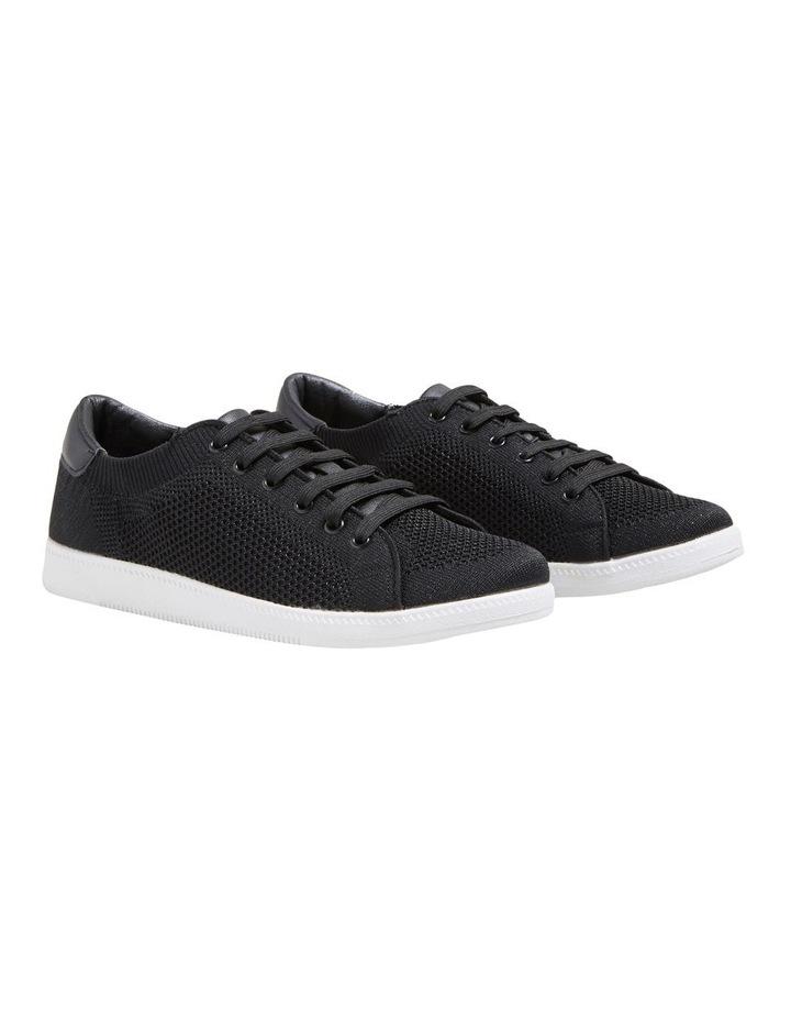 Sarah Knit Sneaker image 3