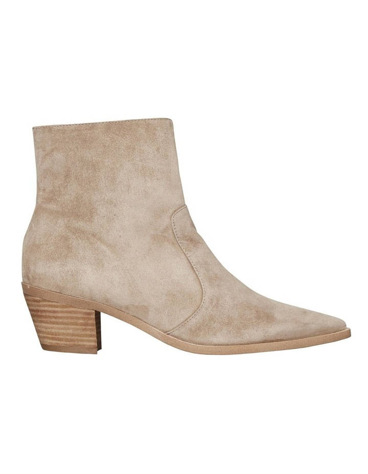 Angie Pointed Boot image 1