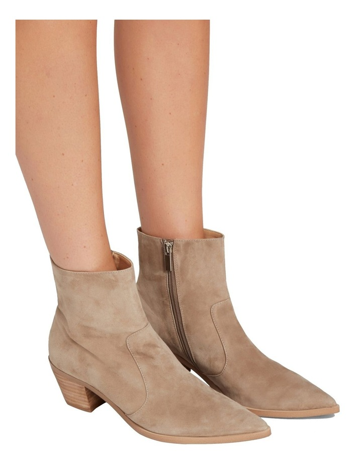 Angie Pointed Boot image 2