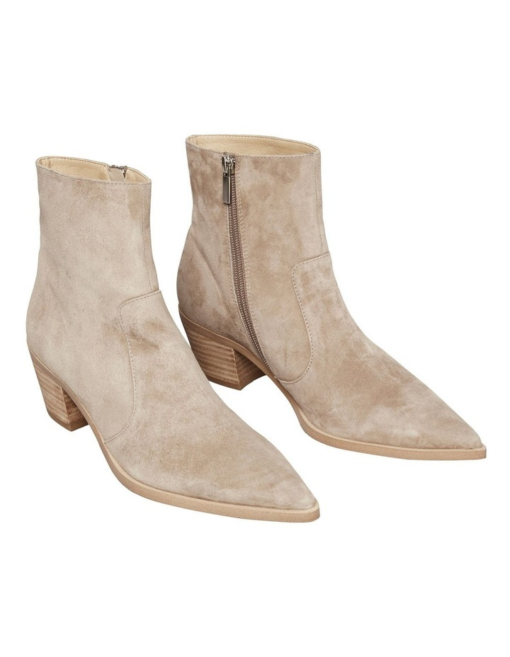 Angie Pointed Boot image 3