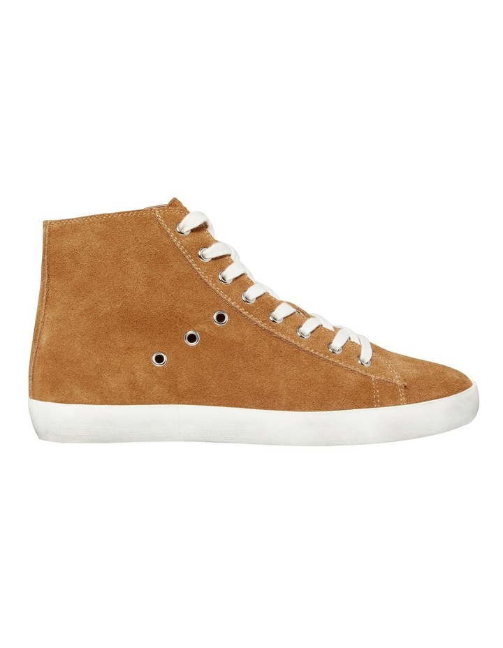 Jenny High Top Sneaker image 1