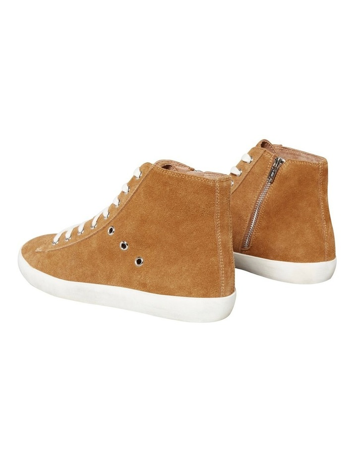 Jenny High Top Sneaker image 4