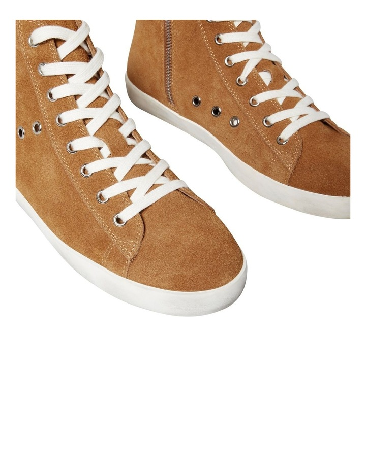 Jenny High Top Sneaker image 5