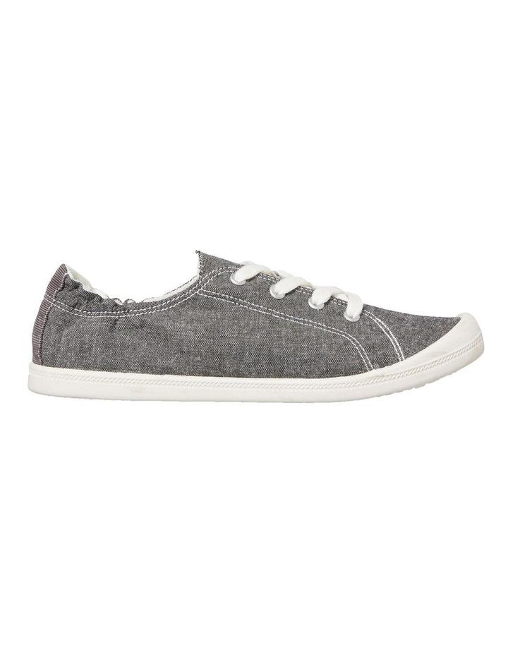 Bonnie Sneaker image 1