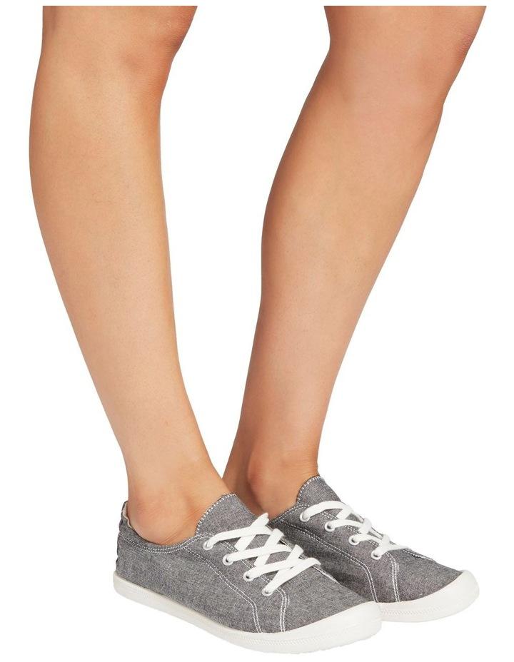Bonnie Sneaker image 2