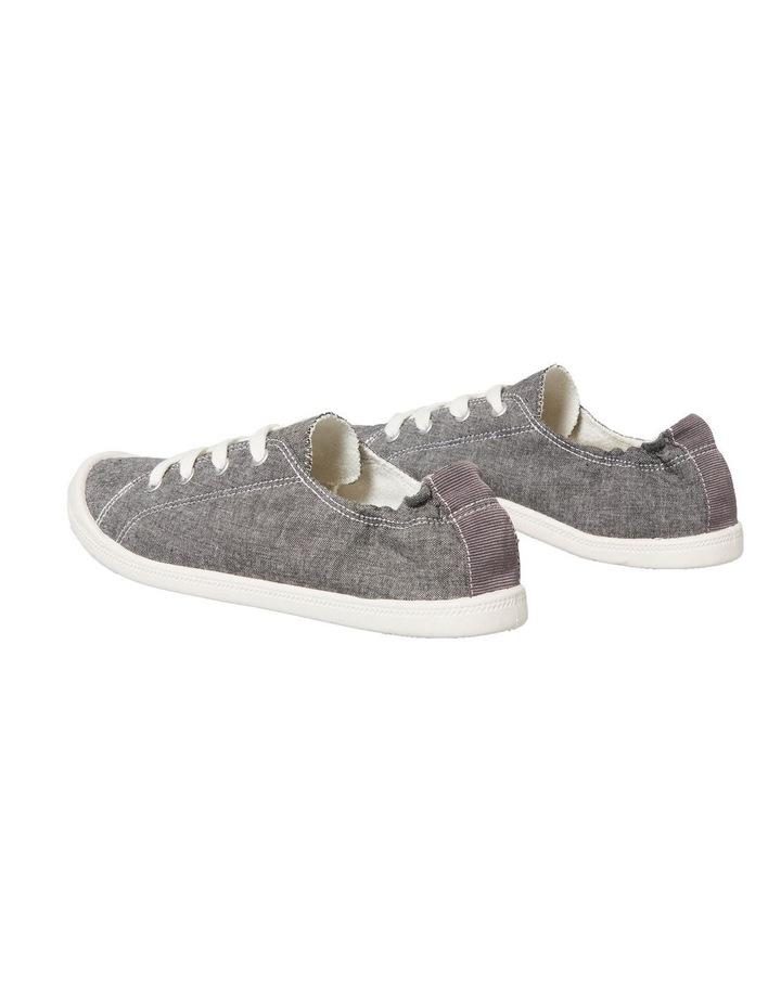 Bonnie Sneaker image 4