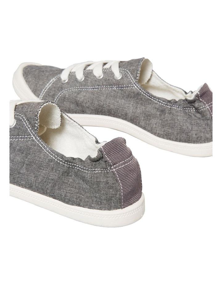 Bonnie Sneaker image 5
