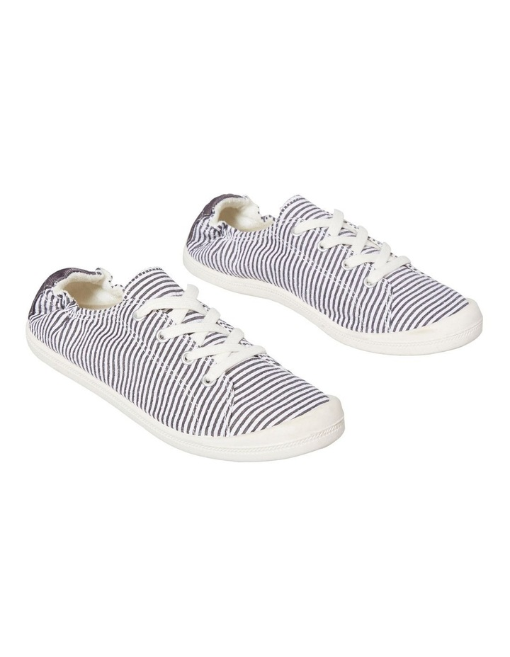 Bonnie Sneaker image 3