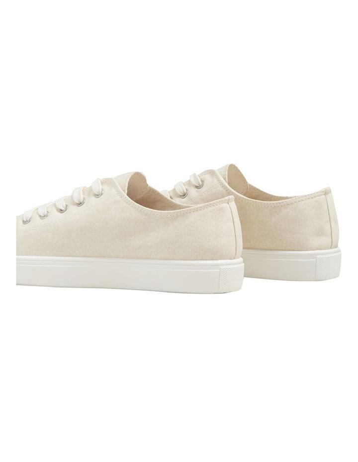 Kate Sneaker image 4