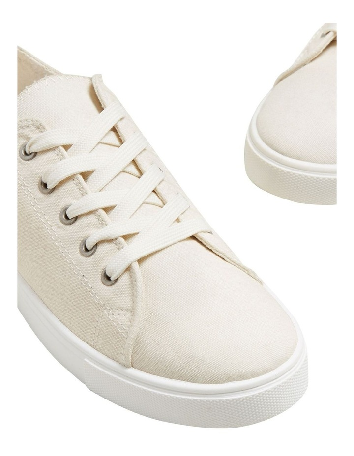 Kate Sneaker image 5