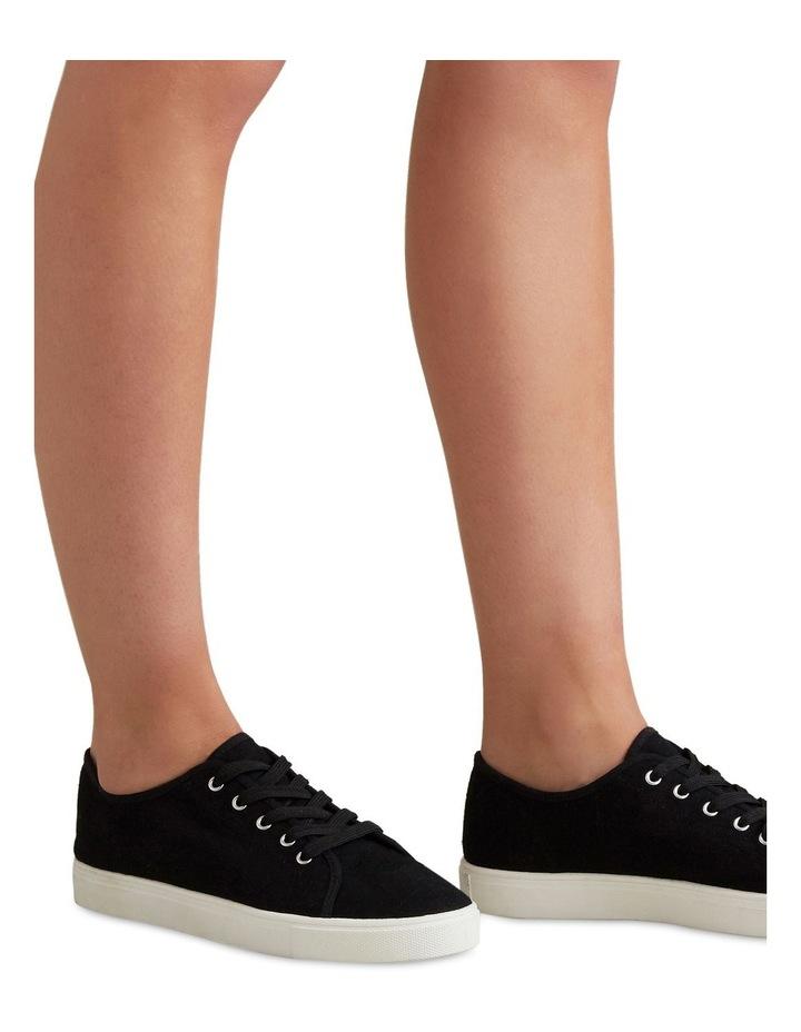 Kate Sneaker image 2