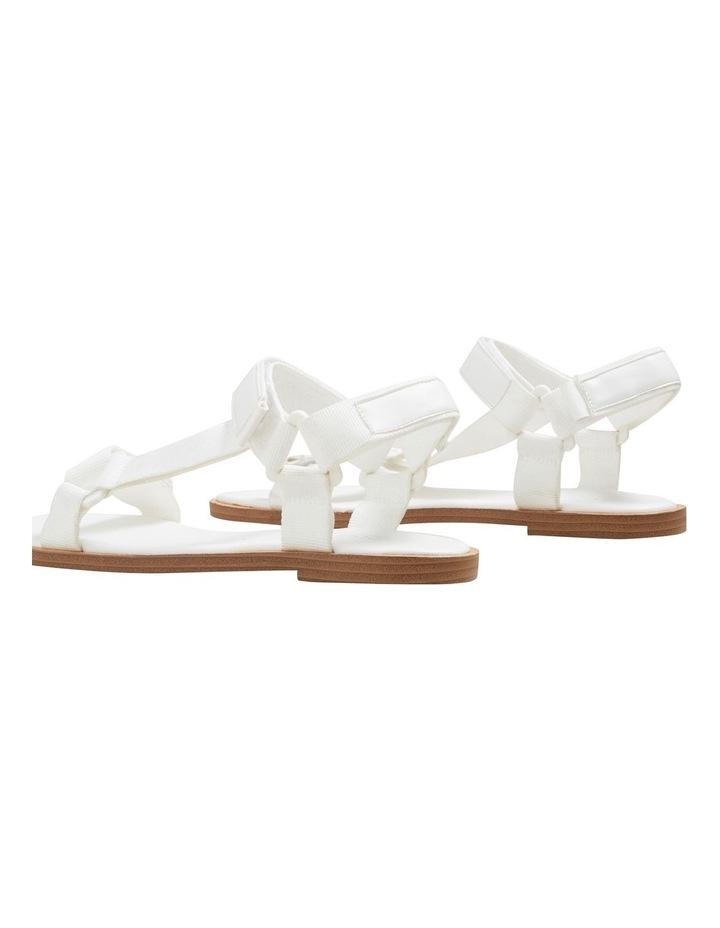Minni Strap Sandal image 1