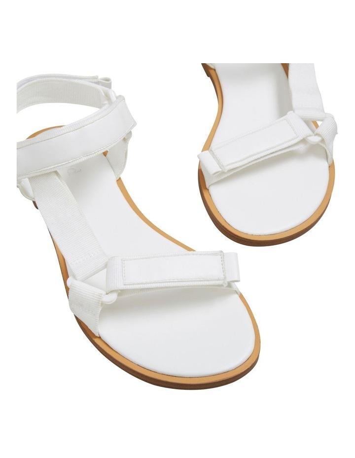 Minni Strap Sandal image 2