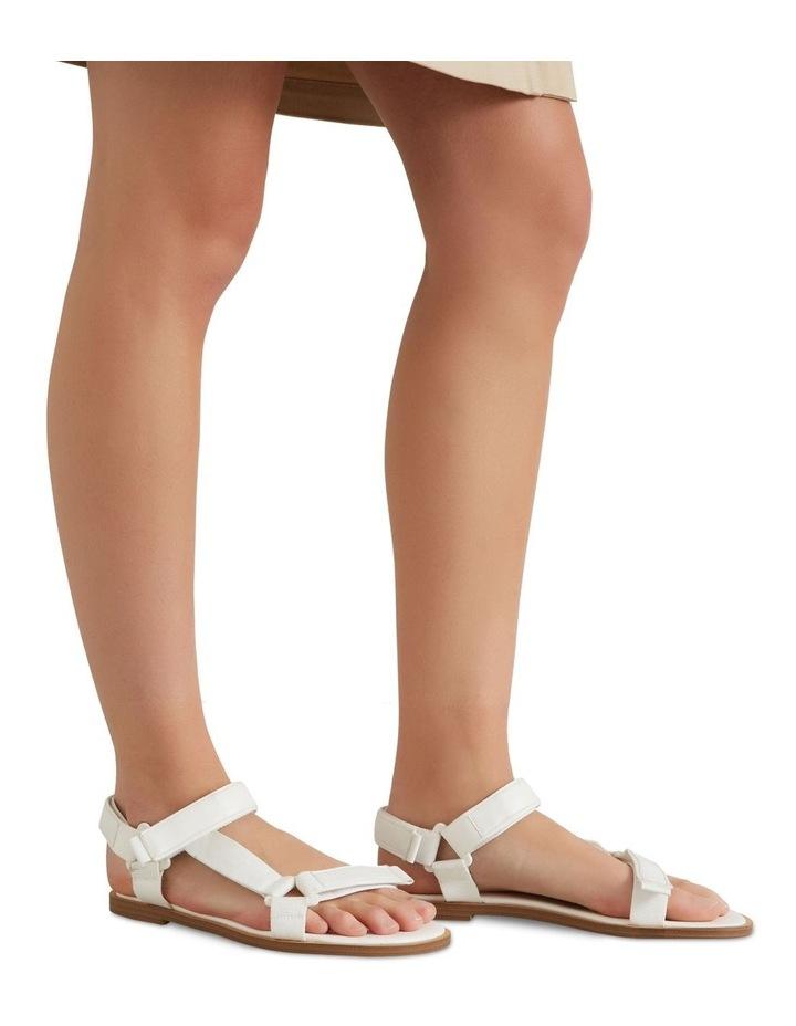 Minni Strap Sandal image 3