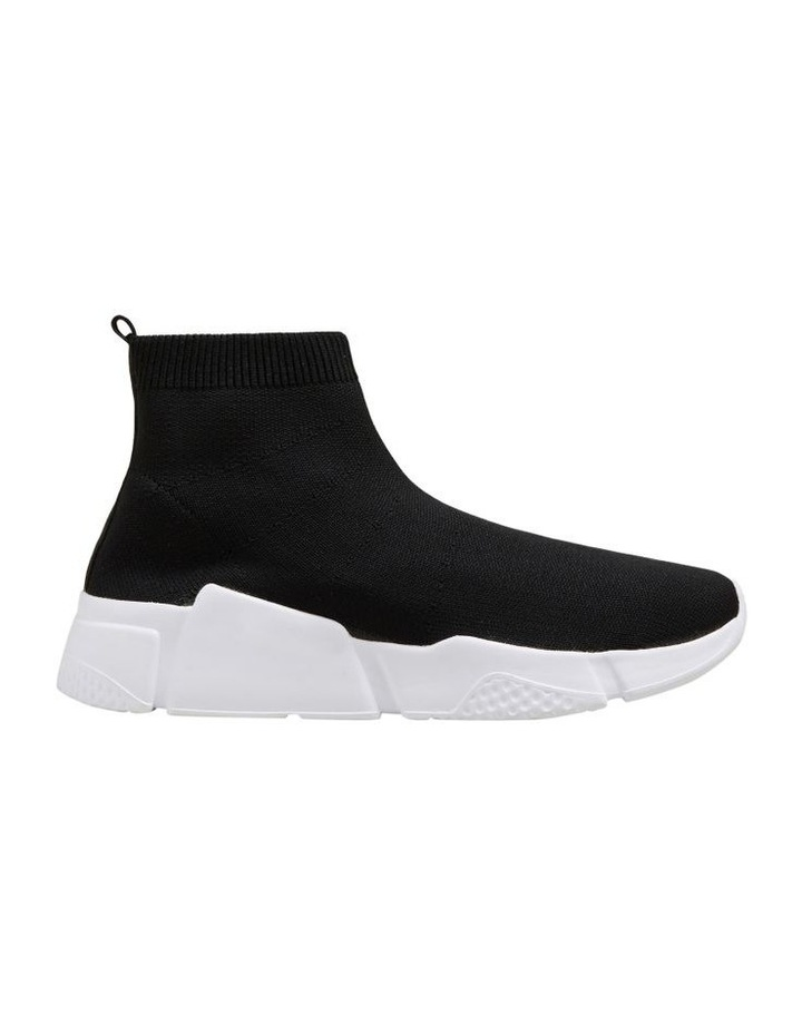 Sock Sneaker image 1
