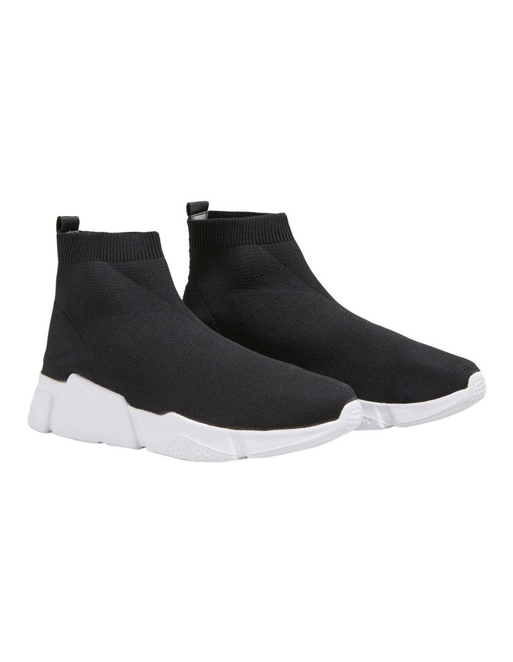 Sock Sneaker image 2