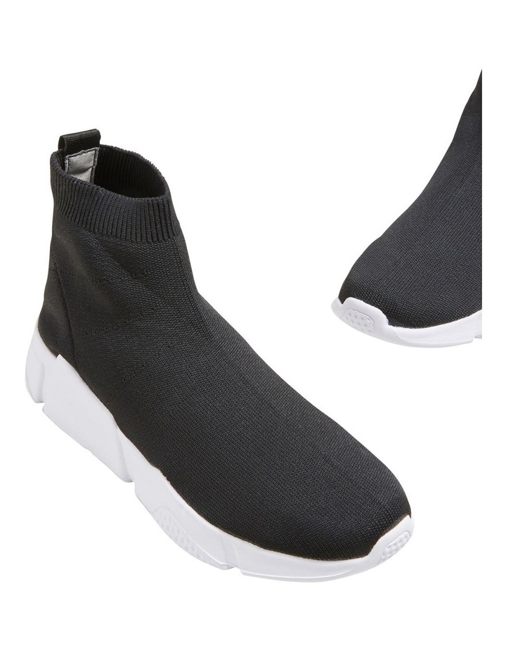 Sock Sneaker image 3
