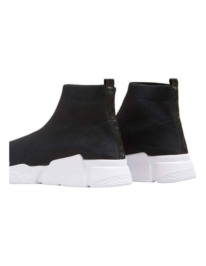 Sock Sneaker image 4