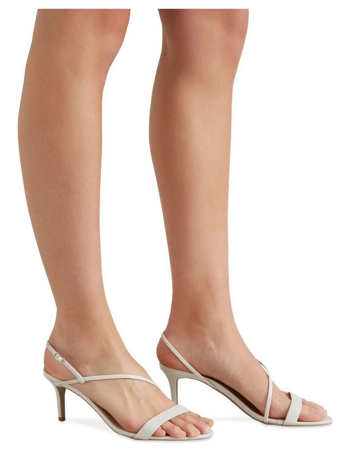 Meghan Heeled Sandal image 4