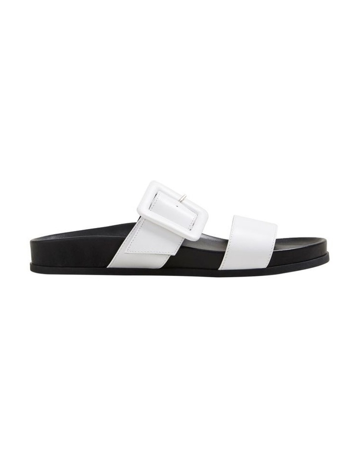 Lilly Footbed Sandal image 1