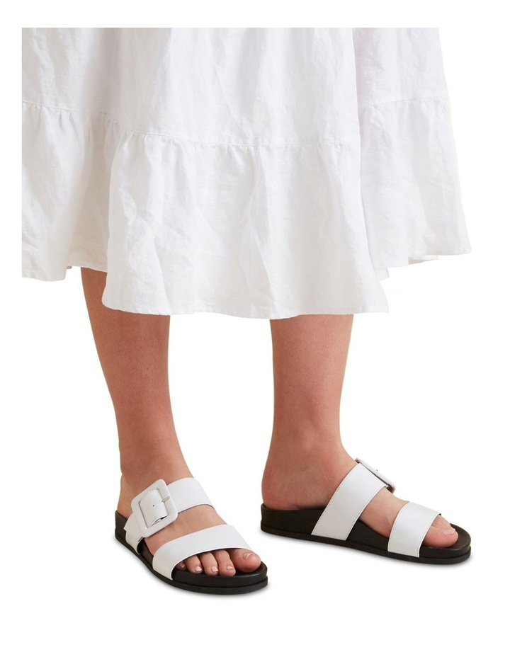 Lilly Footbed Sandal image 2