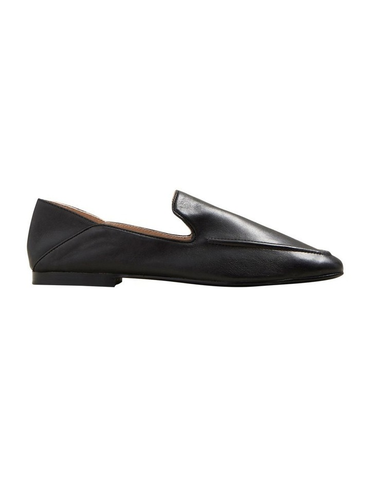 Leather Loafer image 1