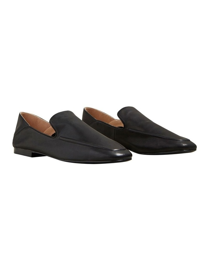 Leather Loafer image 3