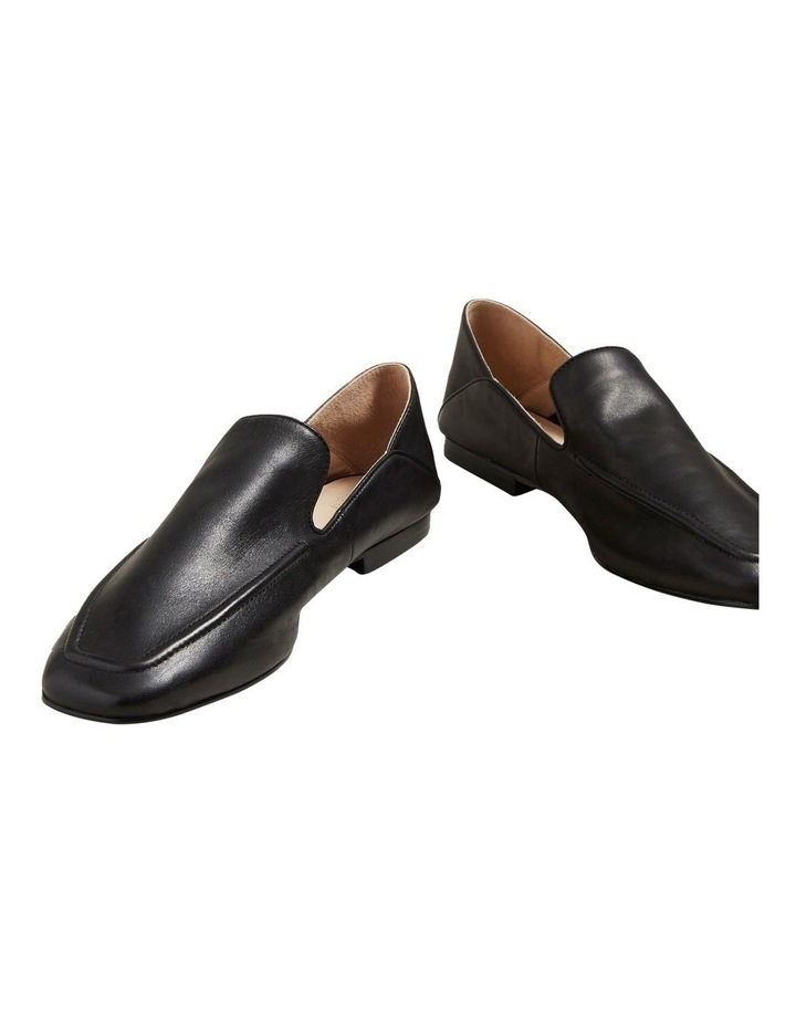 Leather Loafer image 5