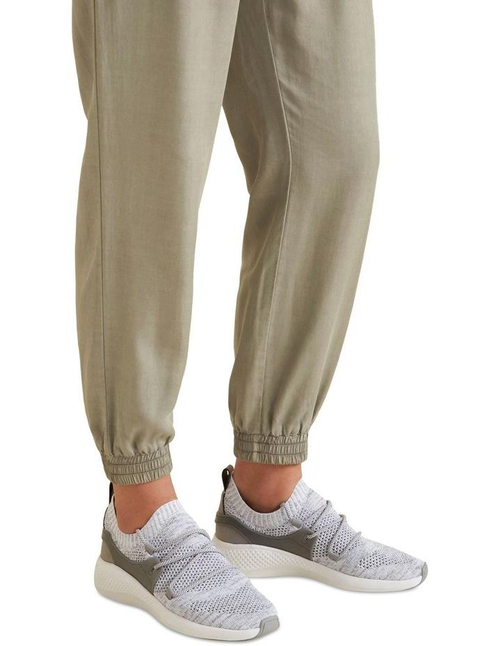 Jessie Knit Sneaker image 2