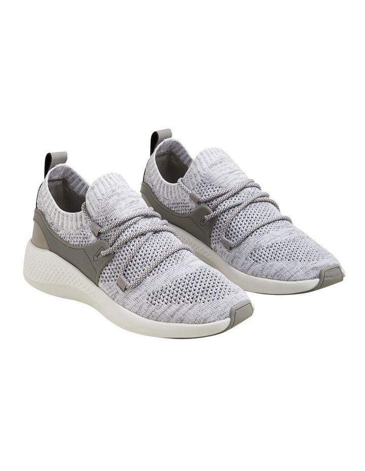 Jessie Knit Sneaker image 3