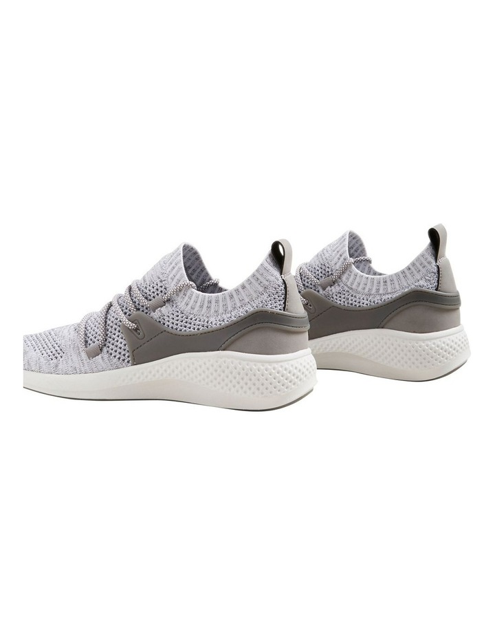 Jessie Knit Sneaker image 4