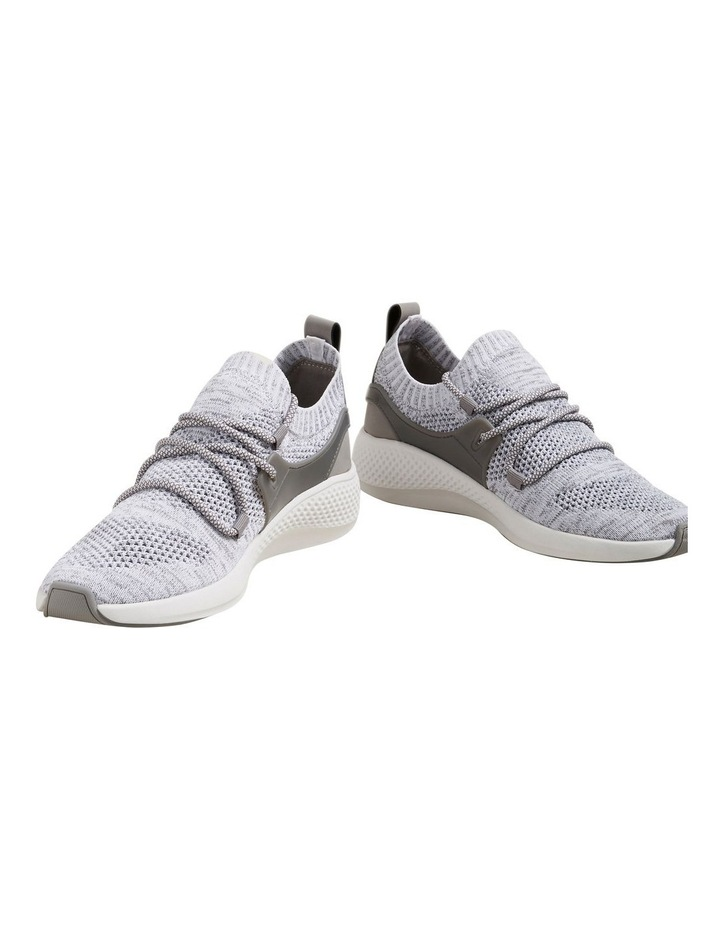 Jessie Knit Sneaker image 5