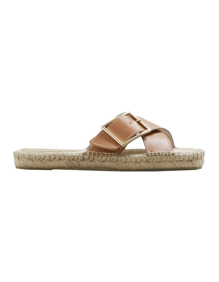 Reese Strap Espadrille image 1