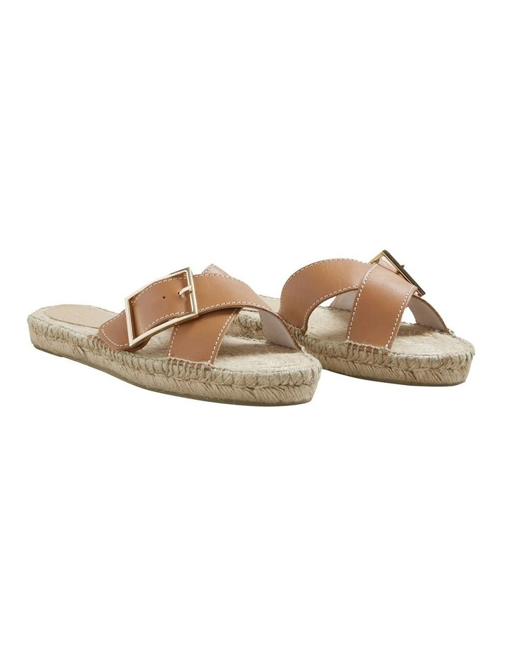 Reese Strap Espadrille image 3