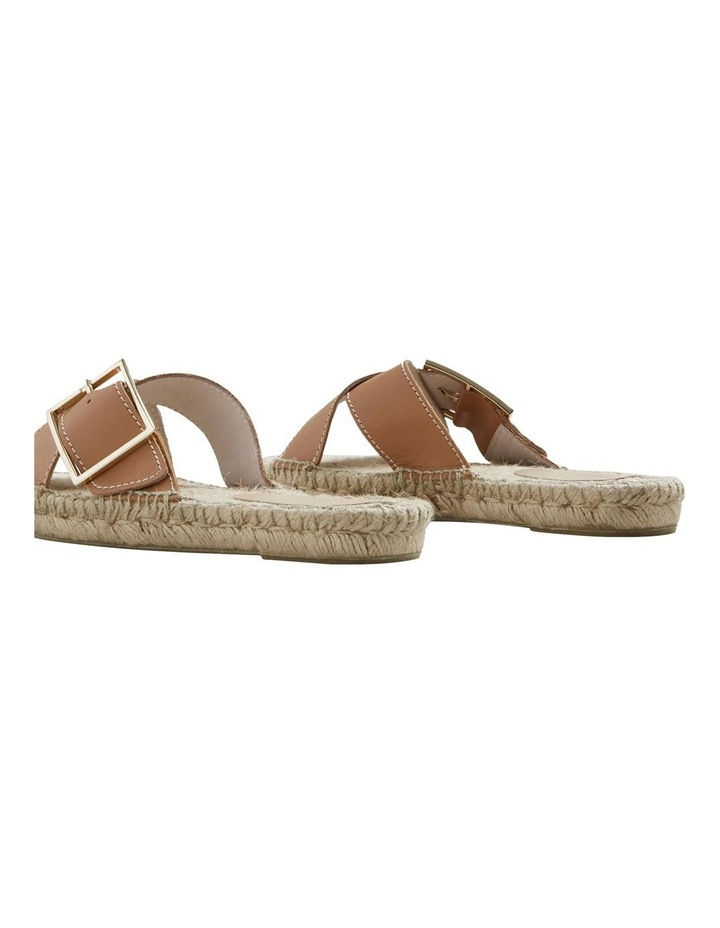 Reese Strap Espadrille image 4