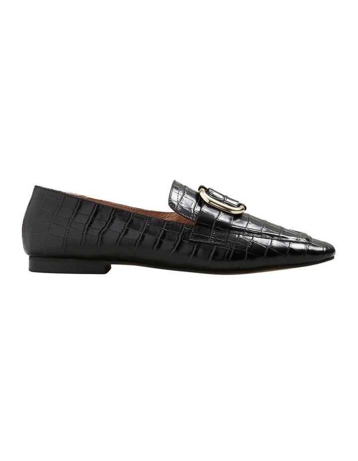 Croc Loafer image 1