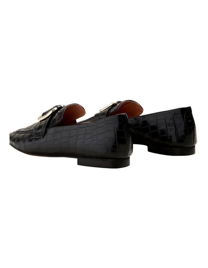 Croc Loafer image 3
