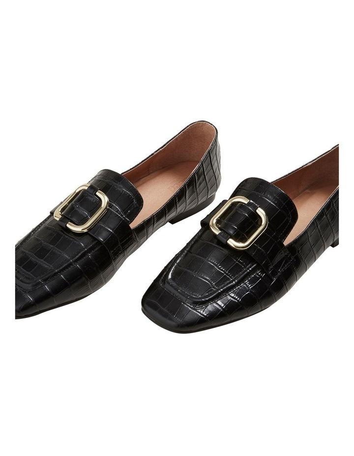 Croc Loafer image 4