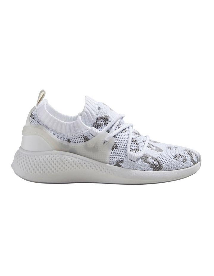 Jessie Knit Sneaker image 1