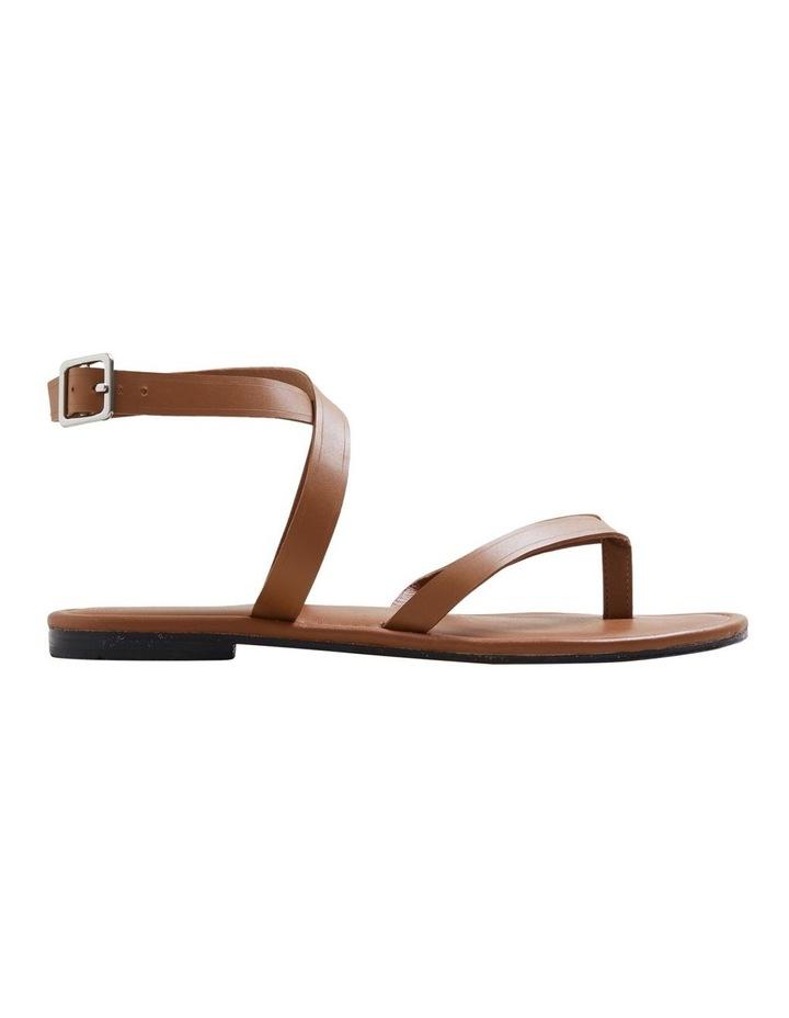Cooper Sandal image 1