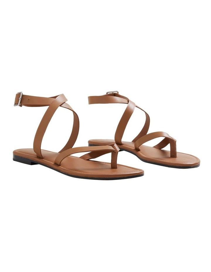 Cooper Sandal image 2