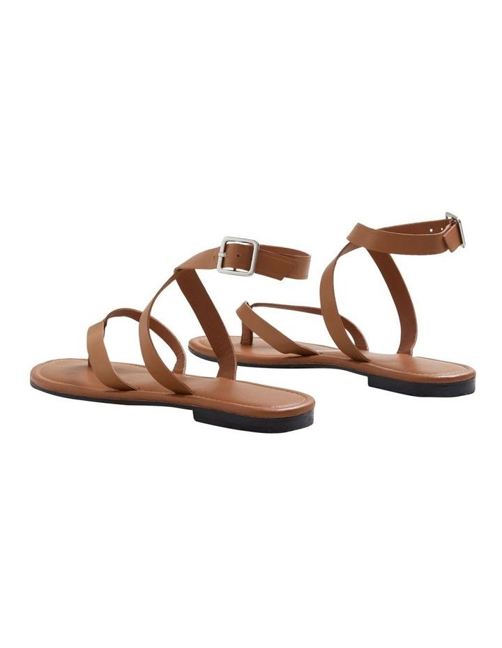 Cooper Sandal image 3